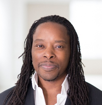 Dr. Omékongo Dibinga